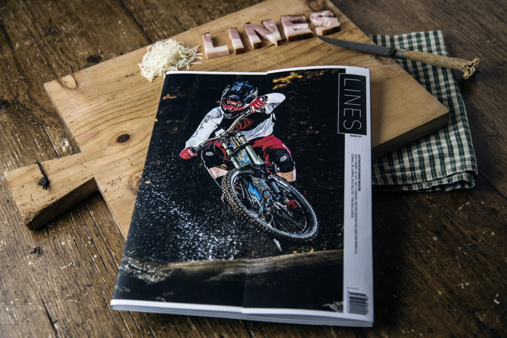 Lines_Issue01-1