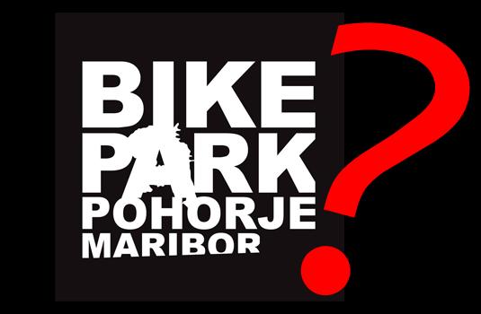 Bike Park Pohorje Maribor