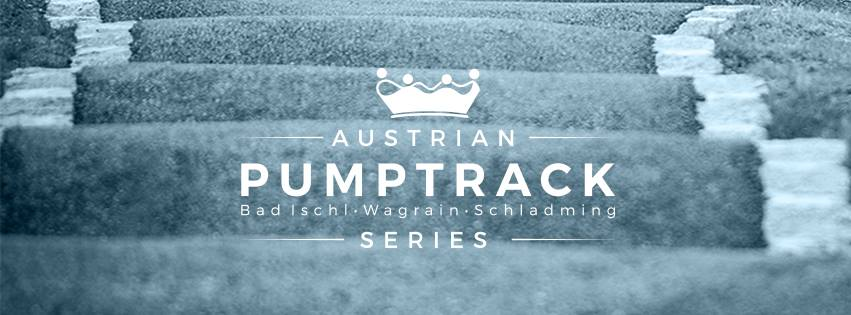 Austrian Pumptrack Series