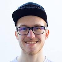 Julian Neubauer LINES Rider Profile