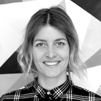 Helene Valerie Fruhwirth LINES Rider Profile