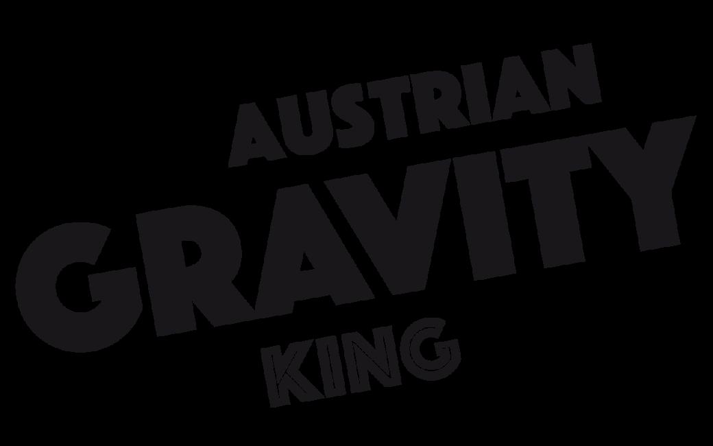Austrian Gravity King