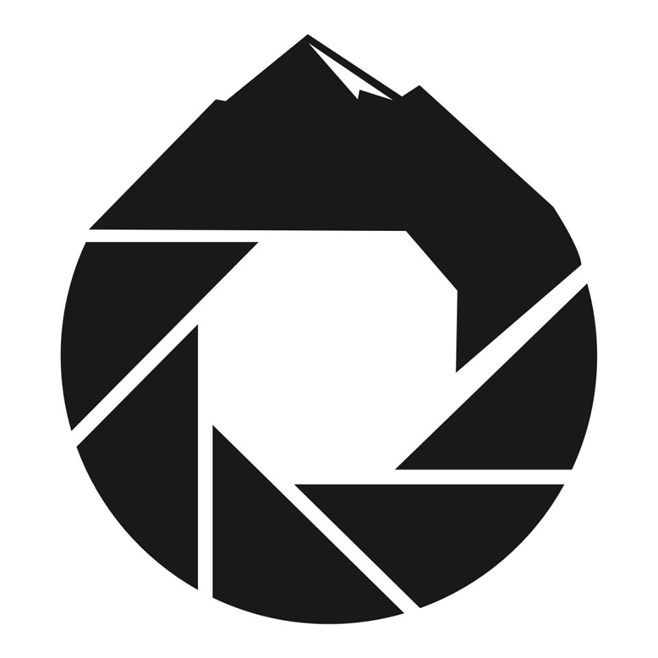 Dope Hammer Logo