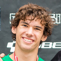 Max Fejer LINES Rider Profile