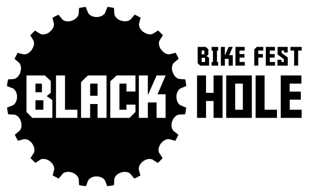 Black Hole Bike Festival Jamnica