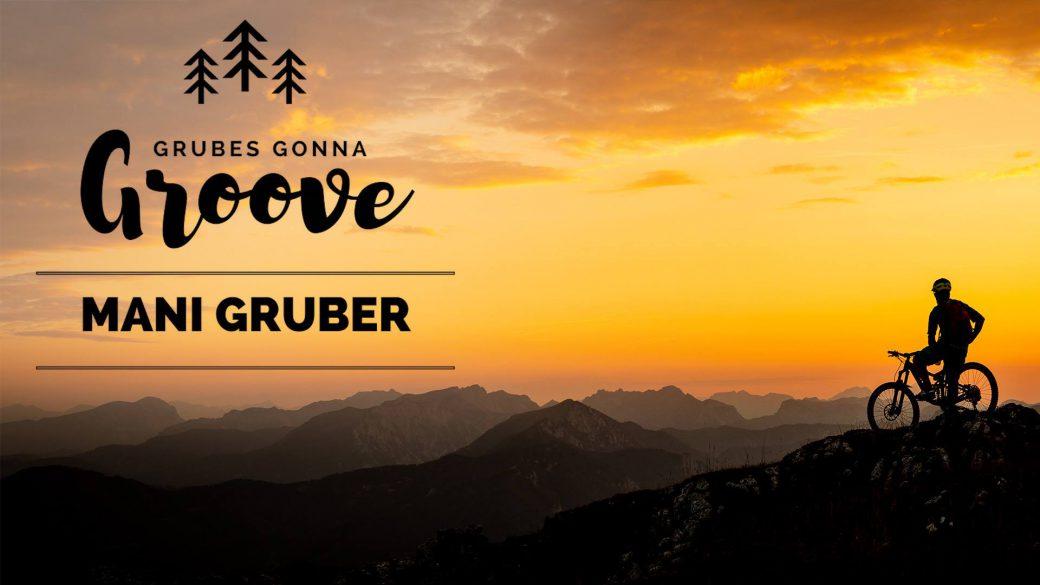Grubes gonna Groove 3 Manuel Gruber Martin Fülöp