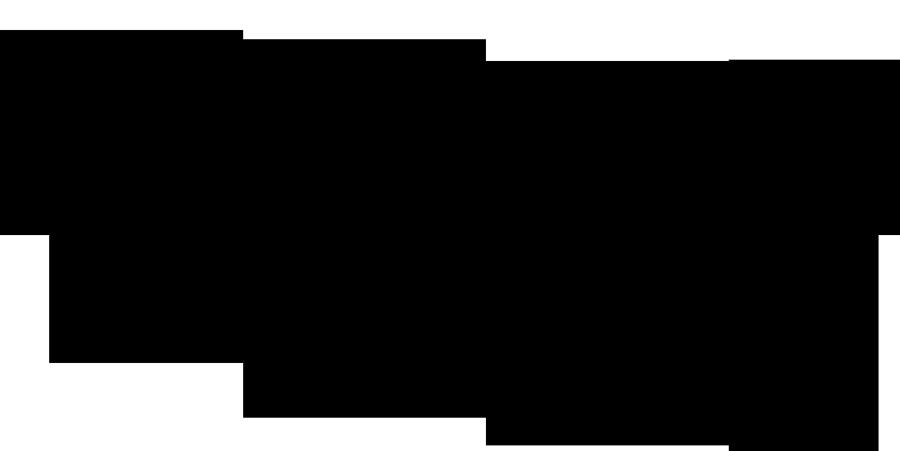 Bikefex Logo