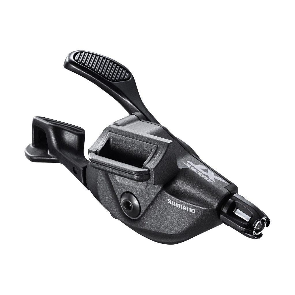 Shimano Deore XT M8100 Schalthebel