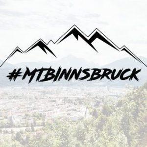 MTB Innsbruck