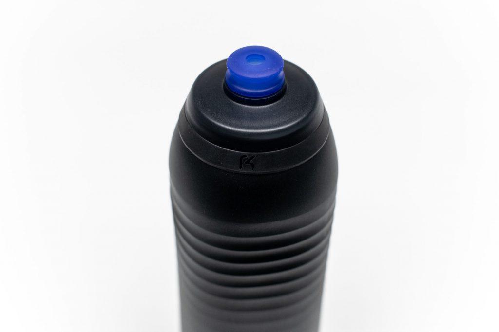 Keego Flasche Titan