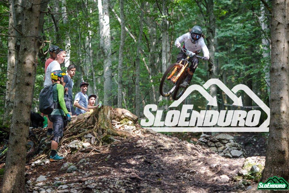 SloEnduro 2020