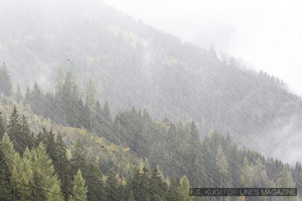 MTB WM Leogang 2020 Downhill