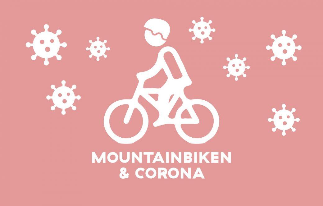 Mountainbiken Corona Covid Covid-19 Österreich