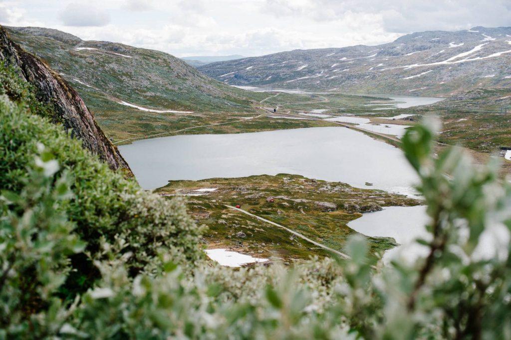 Peter Kaiser Nørth Haugastøl