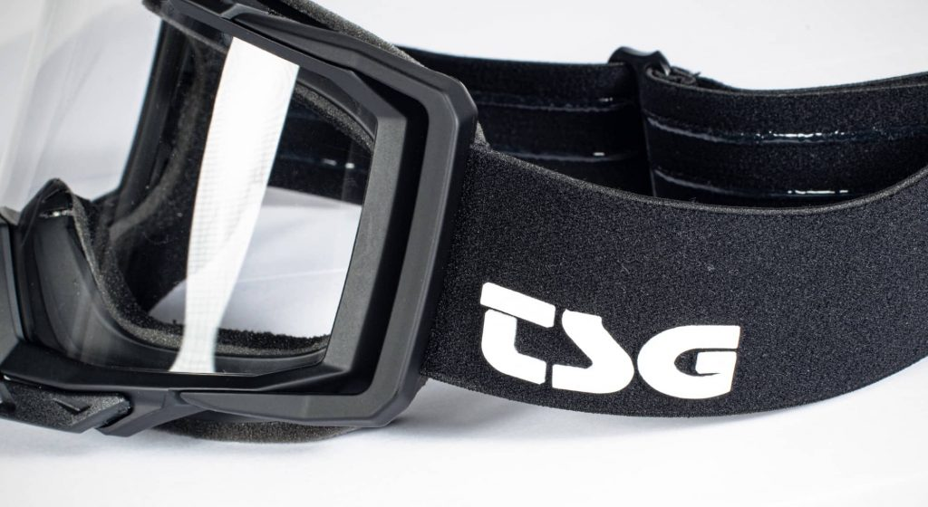TSG Presto 2.0 Goggle