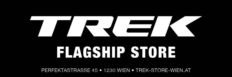 Trek Flagship Store Wien