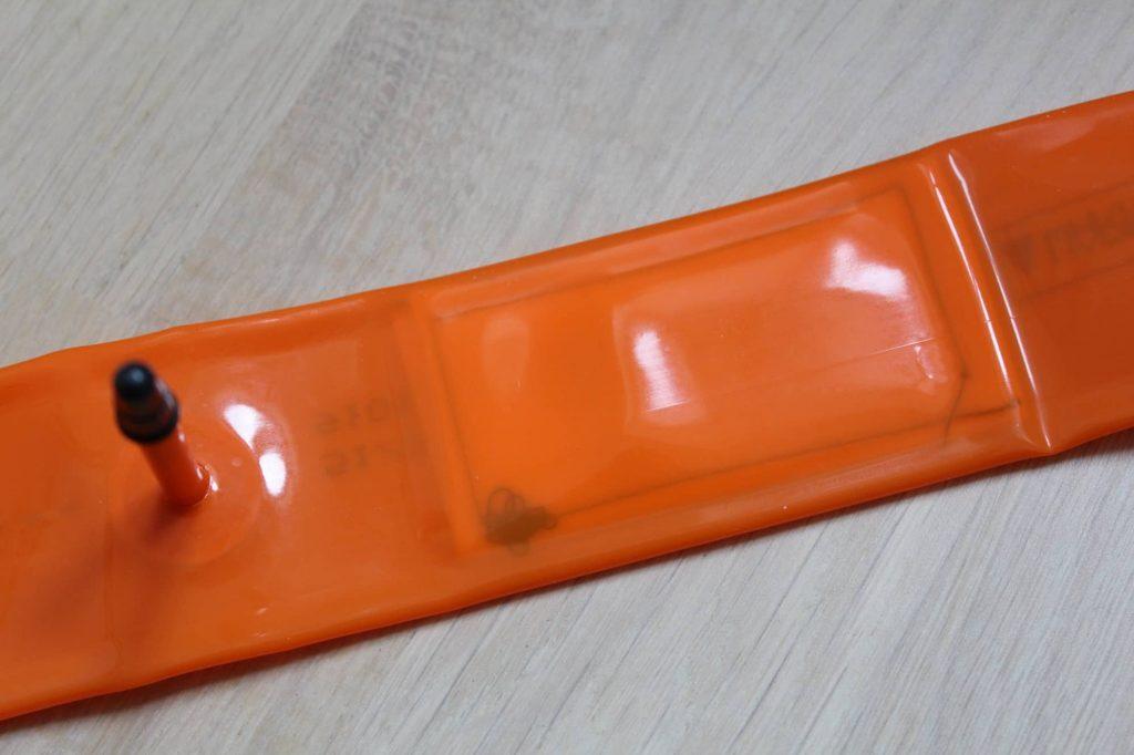 Tubolito TUBO-MTB PSENS