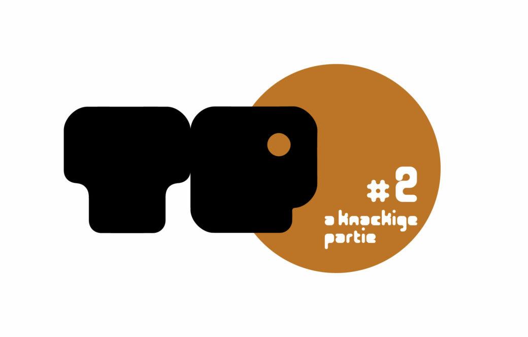 Logo Bruck Trailpartie