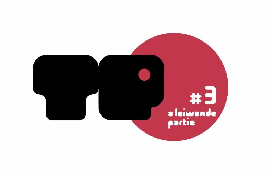 Logo Wien Trailpartie