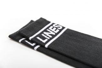LINES Socken Socks Detail