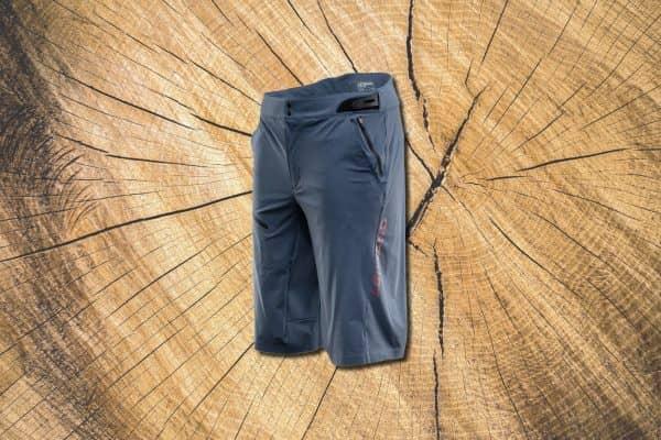 Leiwand Shorts Anninger