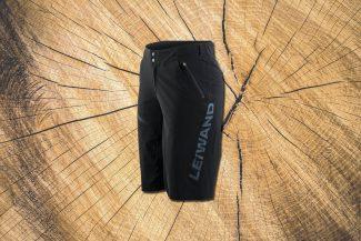 Leiwand Shorts Lindkogel